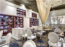 Varia Dining Room