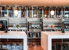 Varia's Wine Studio