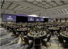 Main Ballroom Banquet