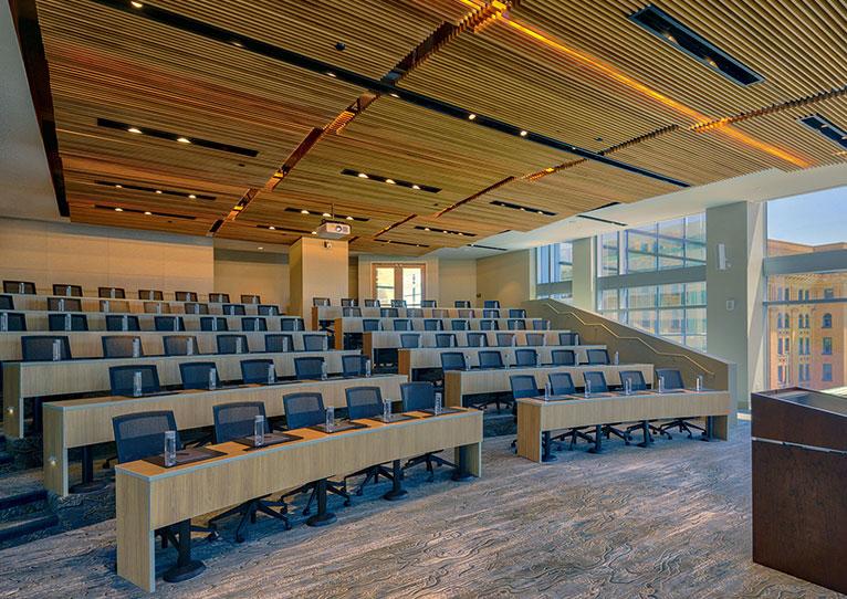 Function Rooms & Floor Plans at Hilton Norfolk The Main, Virginia