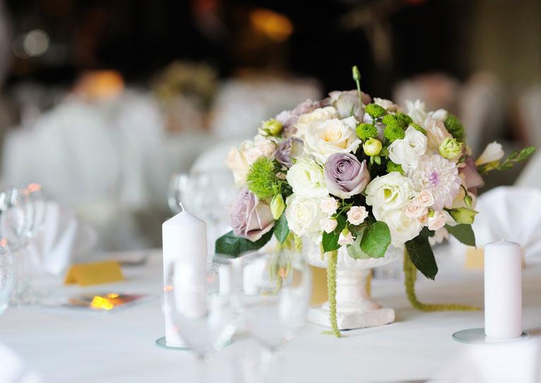 Norfolk, Virginia Wedding Packages