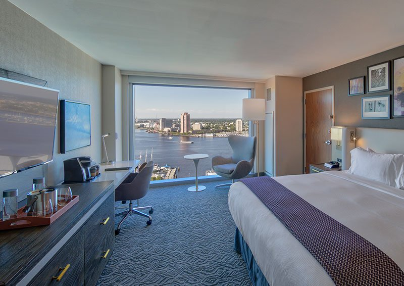 Suite Dreams For You and Your Guests